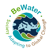 15_bewater_conference